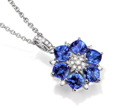 珠宝|珠宝品牌|银饰|银饰品牌