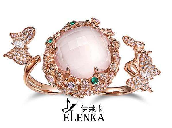 珠宝|珠宝品牌
