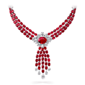 珠宝饰品 珠宝加盟店