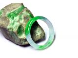 珠宝玉石投资注意事项